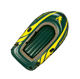 inflatable boat,inflatable pvc boat,fishing boat