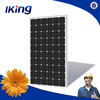 300w Solar Panel for Sale 1W to 300W Solar Panel Factory With CE ISO