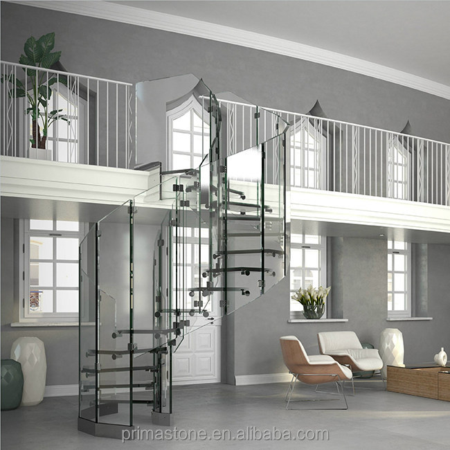 Wonderful Spiral Staircase Cost, Spiral Staircase Cost Suppliers And Manufacturers At  Alibaba.com
