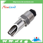 NL701 animal pig cattle cow poultry drinking nipple drinker