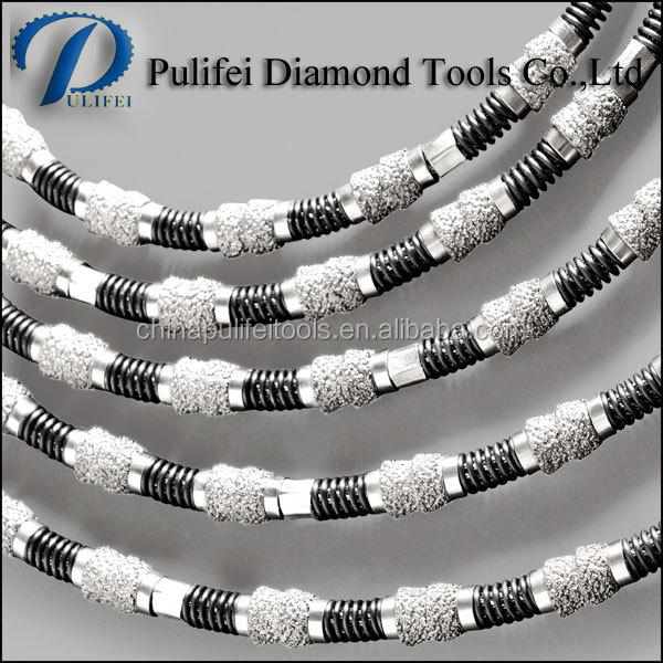Finden Sie Hohe Qualität Diamant-draht-säge Hersteller und Diamant ...
