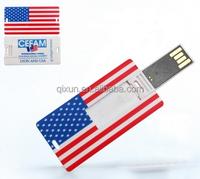 oem manufacture usb drive,256mb cheap usb 2.0,plastic 256mb usb disk