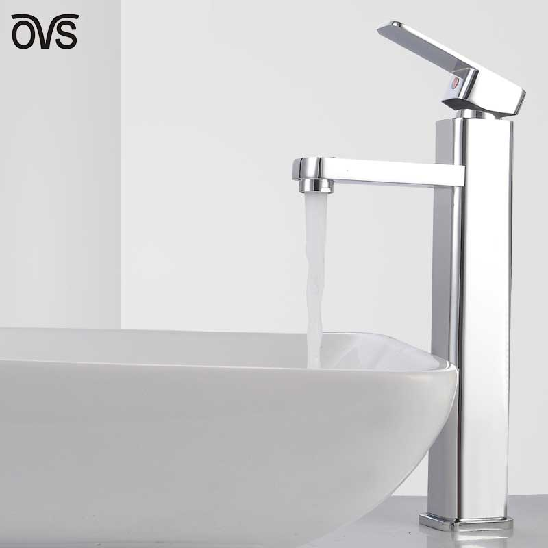 Best Price Natural Lead-Free Brass Lavatory Faucets