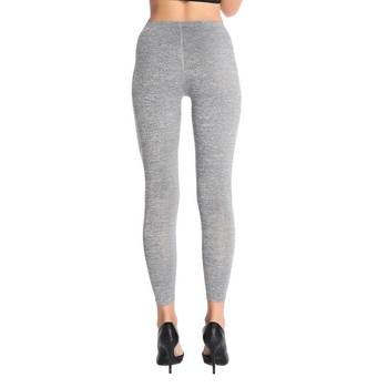 4bcf88d753ea Custom Logo Yoga Leggings Ladies Seamless Gym Running woman fitness tights  womens girl sport seamless bra