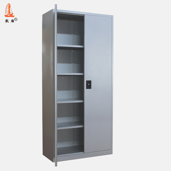 Modern Cold Office Medical Clinic Furniture Swing Double Door Metal Steel  Storage File Cabinet - Buy Baseball Card Storage Cabinet,Endoscope Storage