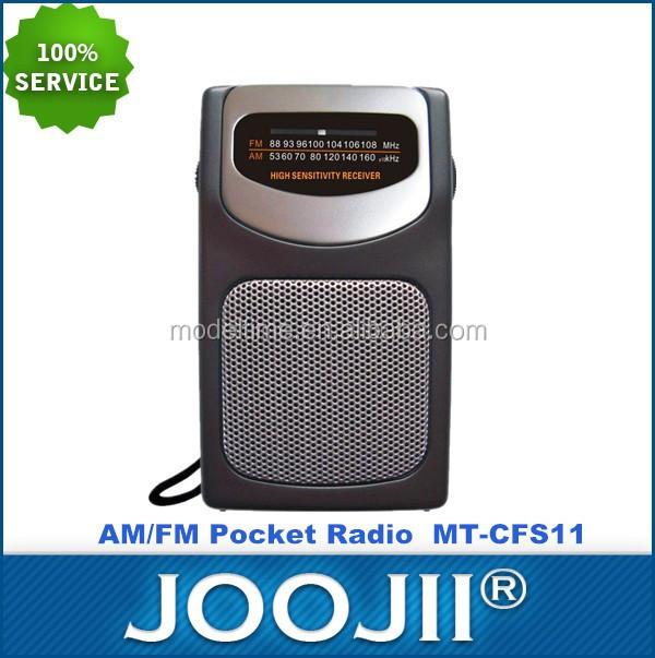2015 Best Selling Promotional Fm Am Pocket Radio With Earphone Jack - Buy  Cheap Fm Pocket Radio,Fm Mini Pocket Radio,Mini Pocket Digital Am Fm Radio