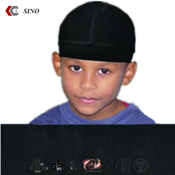 kid durag buy kid durag product on alibaba com