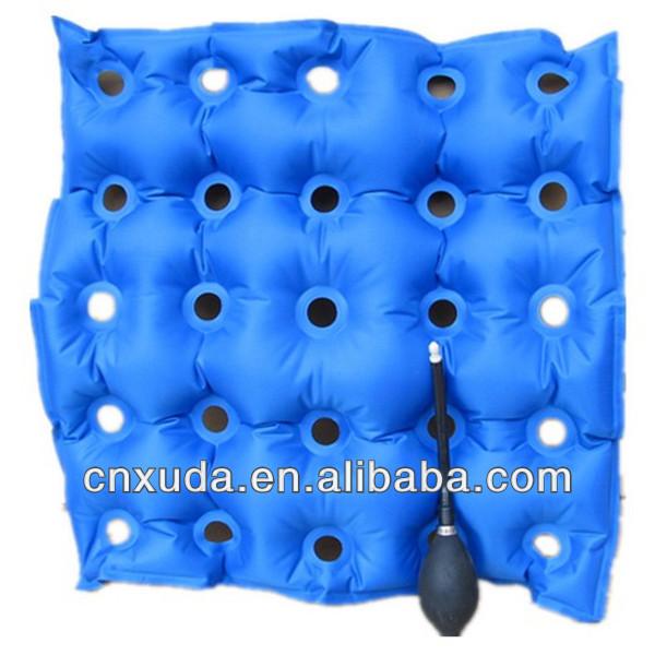 anti dekubitus matratze platz kleine luftpolster. Black Bedroom Furniture Sets. Home Design Ideas