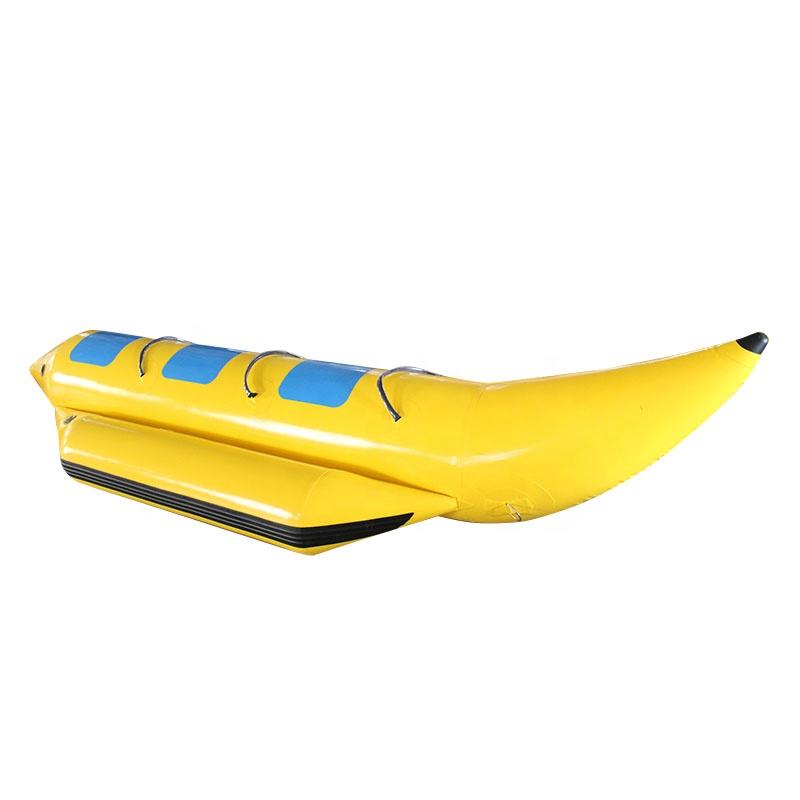 Водный банан