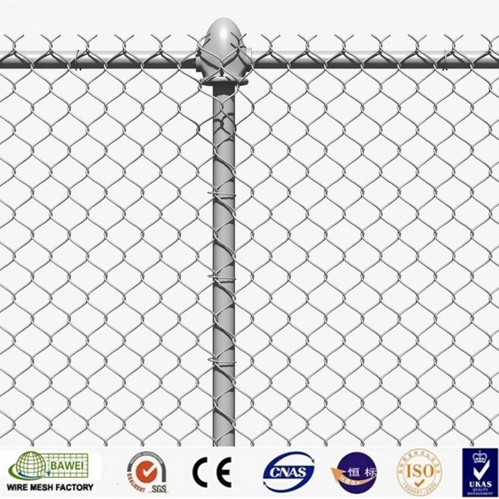 Wholesale Farm Fencing, Wholesale Farm Fencing Suppliers and ...