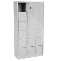 Large Metal Storage Locker Cabinet,Used Steel Storage Cabinets