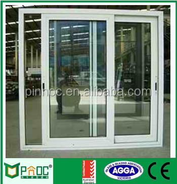 Balcony Sliding Glass Door,Glass Sliding Doors,Triple Glass Sliding  Doorsliding Door With As2047 Australian Standard Pnoc0004sld   Buy Balcony  Sliding Glass ...