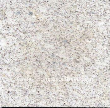 pearl white granite flamed tile buy pearl white granite flamed tile pearl white granite g655. Black Bedroom Furniture Sets. Home Design Ideas