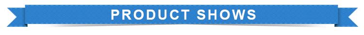 Cooling capaciteit 500 KW PVC shell en koperen buis water chiller