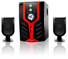 powerful home stereo systems wholesale power suppliers alibaba