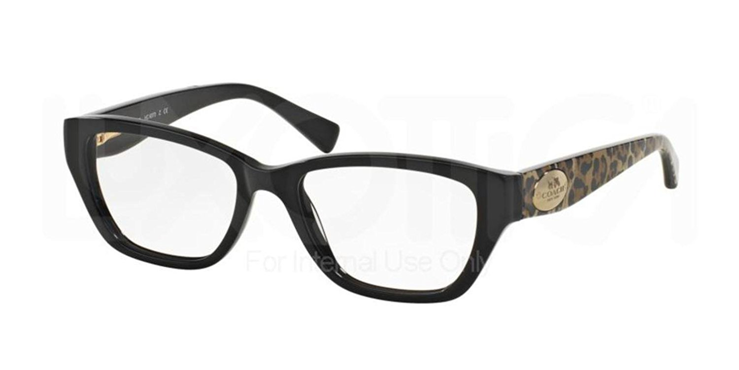 Cheap Coach Eyeglasses, find Coach Eyeglasses deals on line at ...