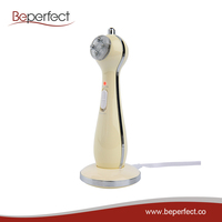 BP-001C Home Use Beauty Salon Equipment for Medical Equipment Electronic Galvanic Beauty Instrument face care