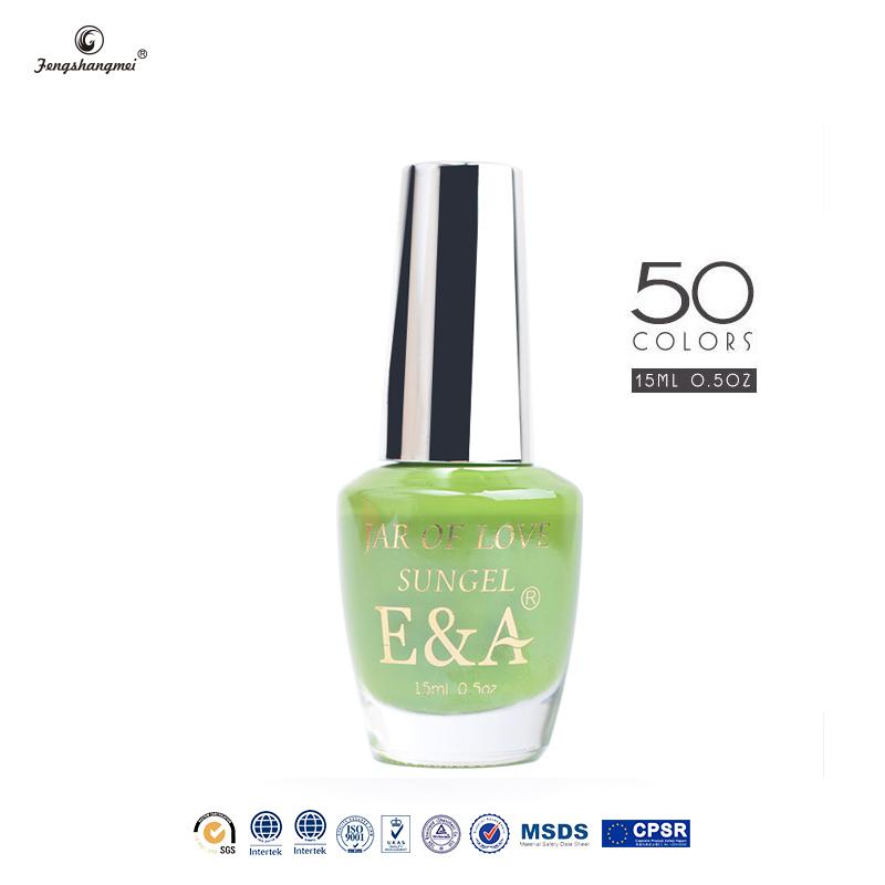 Venta al por mayor empresa de esmaltes para uñas-Compre online los ...
