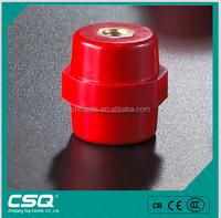 SM30 Low voltage BusBar/ bus bar insulator