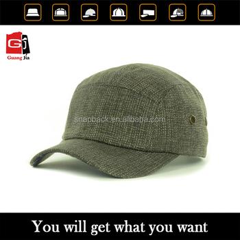 Design Your Own Cap Blank Custom Strap Back 5 Panel Hats Wholesale ... c54e02053f1