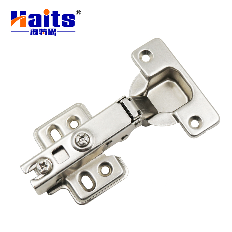 35mm Cup Cabinet Hinge Hydraulic Hinge Soft Closing Hinge HT-02.009C