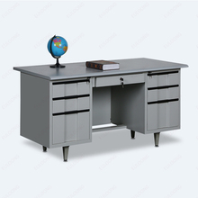 Modern Office Table Photos Supplieranufacturers At Alibaba