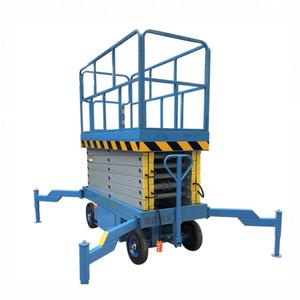 Scissor Lift Wholesale, Machinery Suppliers - Alibaba