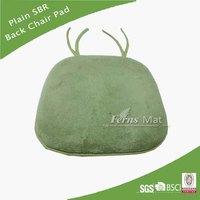 Extremely Soft Polyurethane Foam Chair Cushion