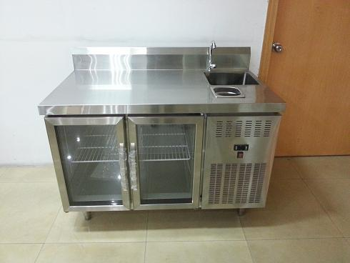 Commercial Kitchen Freezer Restaurant Commercial Refrigerator Equipment Buy Commercial Kitchen