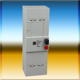 Africa type 2P earth leakage circuit breaker /new type Residual current circuit breaker