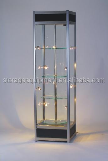 https://sc01.alicdn.com/kf/HTB17LArQpXXXXX_aXXXq6xXFXXXk/Beautiful-design-Rotating-display-case-jewelry-display.jpg