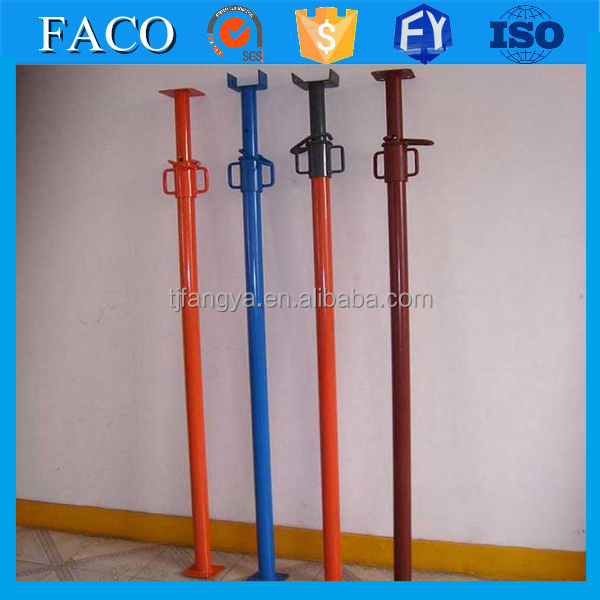scaffold prop China supplier/steel scaffold/scaffold prices ring lock