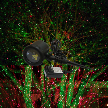 Beautiful tree top outdoor projector landscape star christmas laser beautiful tree top outdoor projector landscape star christmas laser light projector aloadofball Gallery