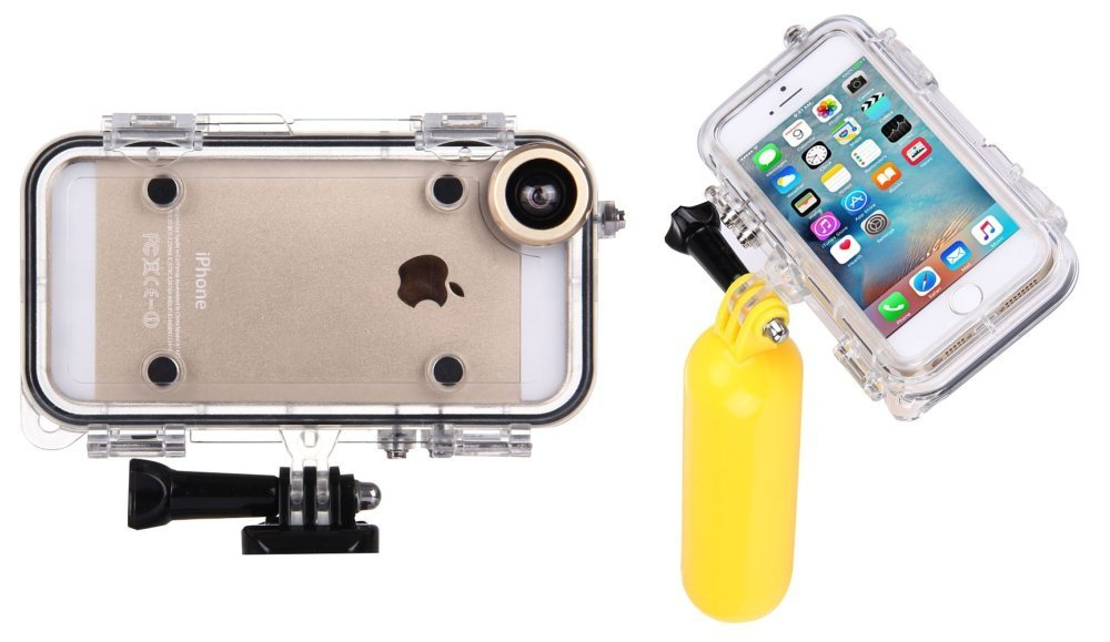 reputable site 75015 a5764 Cheap Camera Accessories For Iphone 5, find Camera Accessories For ...