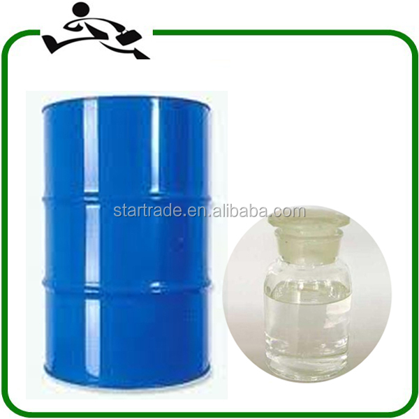 Ethyl acetate 141-78-6 ethylene vinyl acetate