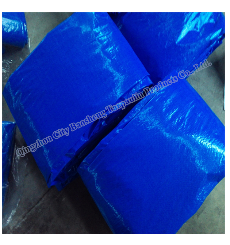 black 3*3m pvc coated tarpaulin fabric in poland