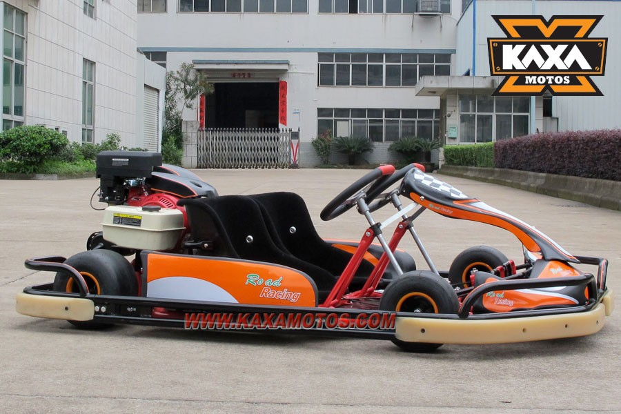 270cc 9HP F1 Racing Go Karts for sale