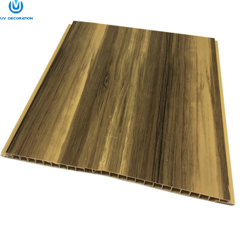 Cheap Interior Wall Paneling Pvc Wall Panels Price In India