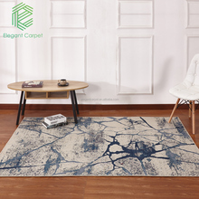 contemporary rugs floor rug with high quality and cheap price carpet
