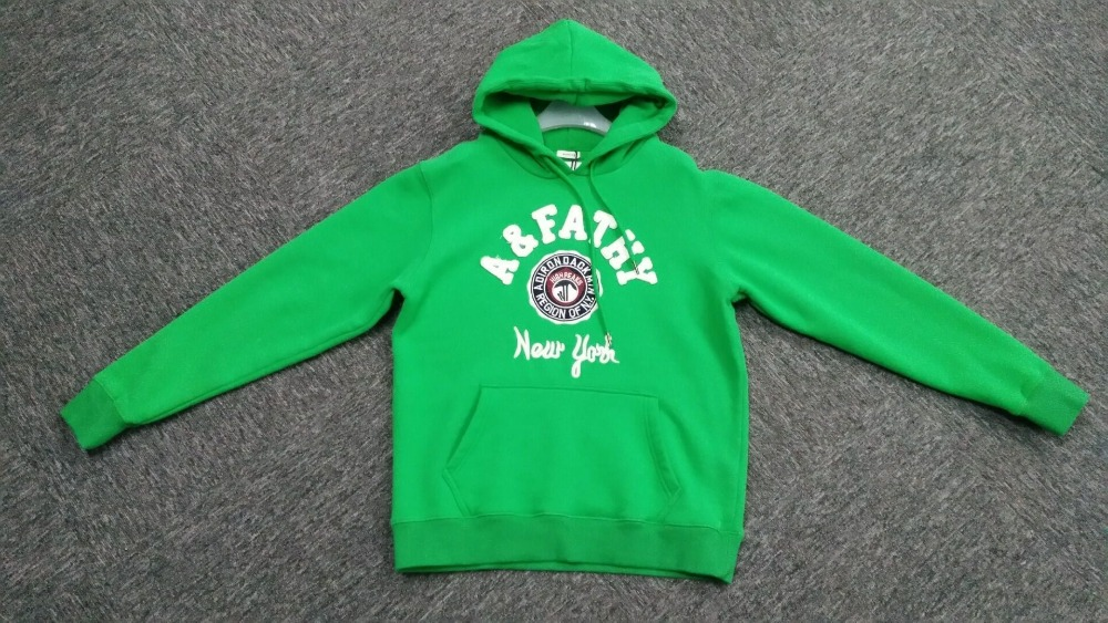 Adults custom printed sports hoodies Sweatshirts/ Hooded Sweater/ Sublimated