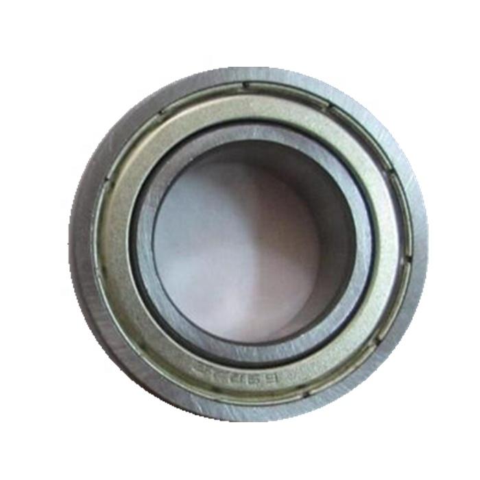 20x37x9 mm Metal Shielded Ball Bearing 20*37*9 Bearings 6904z 6904ZZ 5 PCS
