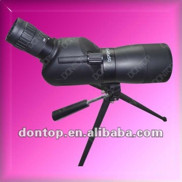Telescopic Spotting Scope (STA/15-45X50)