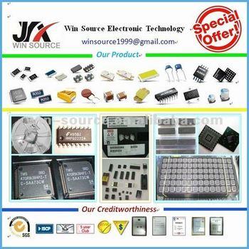 393/rcl (ic Supply Chain)