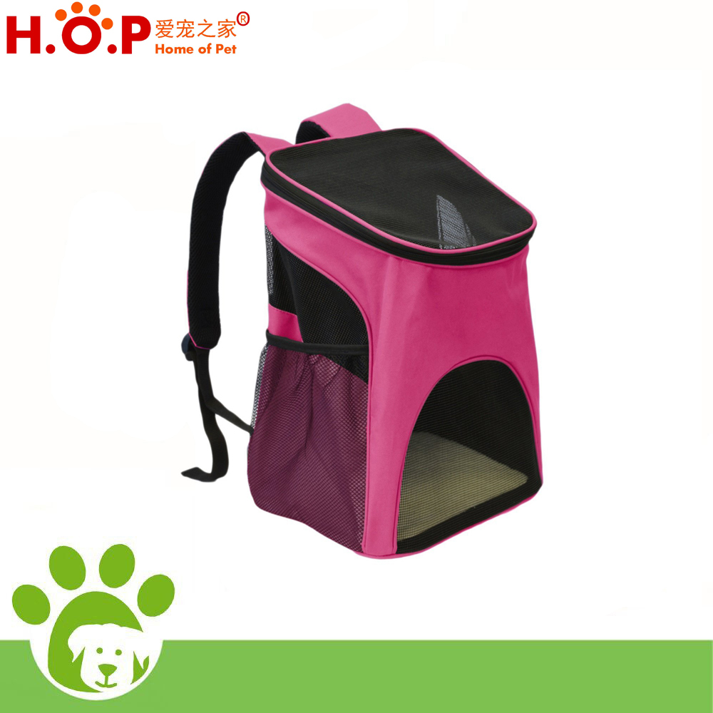 Innovator Durable Portable Dog Carrier Cat Travel Bag, Wholesale Import Pet Animal Products From China
