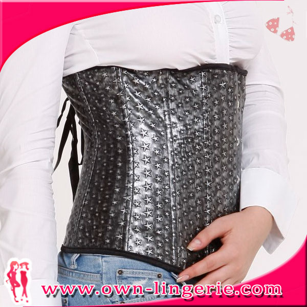 Factory Price underbust corsets uk