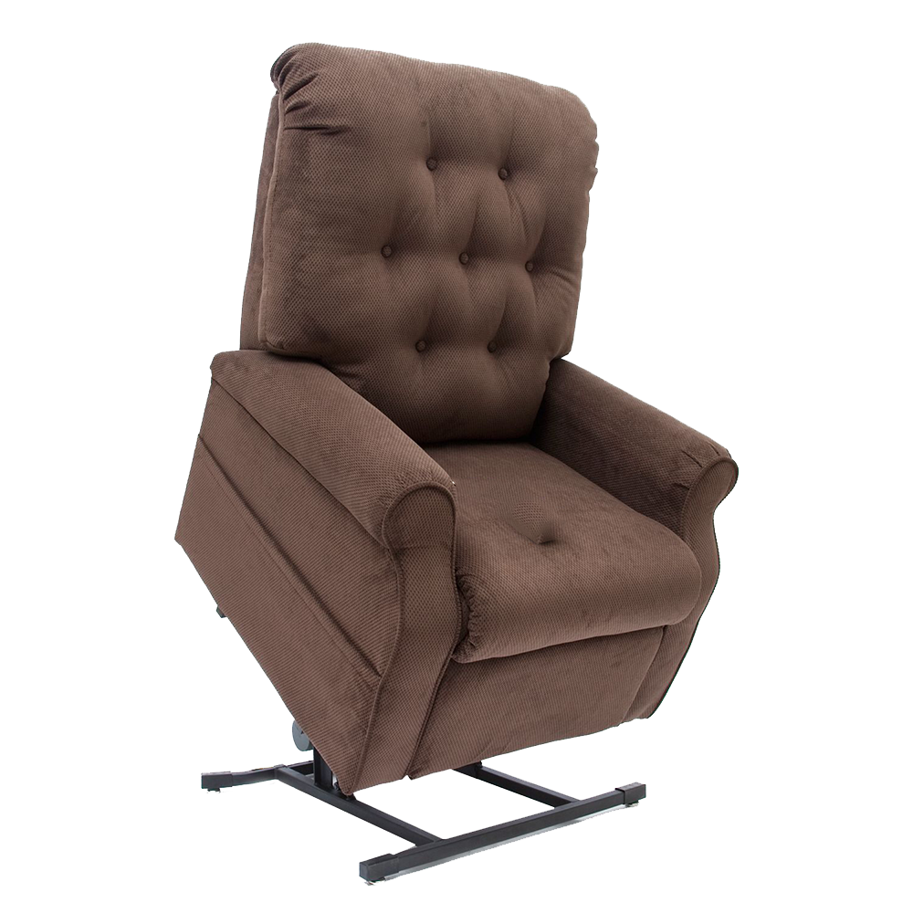 Electric Chairs Elderly, Electric Chairs Elderly Suppliers and ...