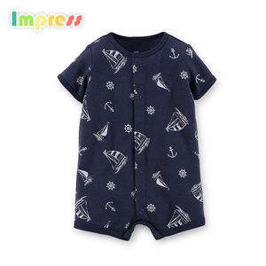 3982d7465e26 China cotton clothes manufacturer wholesale 🇨🇳 - Alibaba