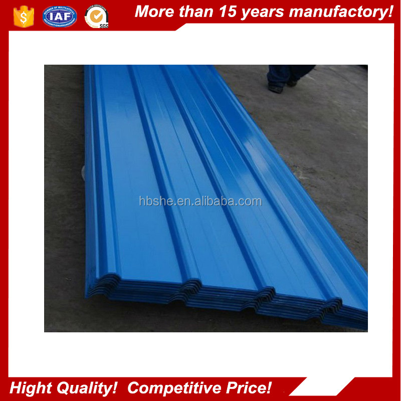 Steel Sheets Metal Roofing Housetop Roof Panel Sc 1 St Popular Roof 2017