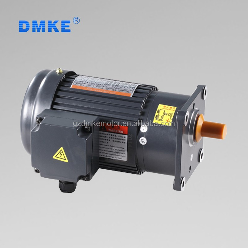 220 volt three phase ac electric car motor speed for Three phase motor speed control