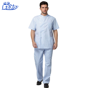 58c9bef142e Disposable Medical Apparel Wholesale, Medical Apparel Suppliers - Alibaba